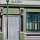 The Dublin by Jen Waltmon