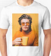 Joe Keery T-Shirt