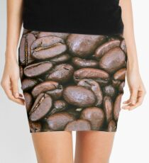 Aroma Mini Skirt