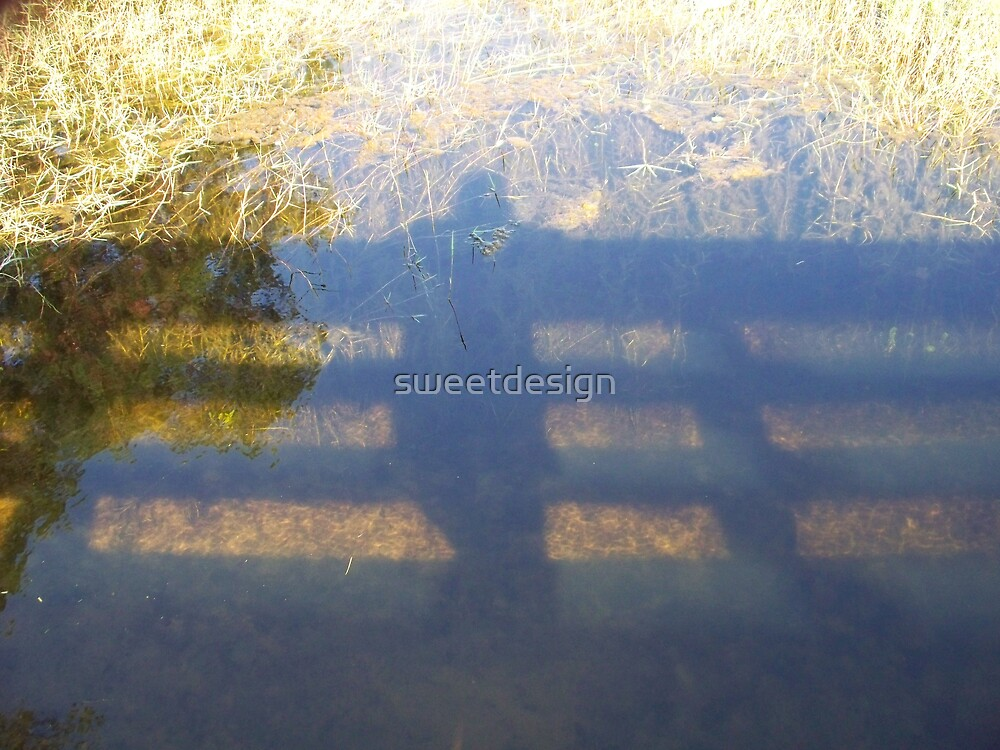Shadow Me by sweetdesign