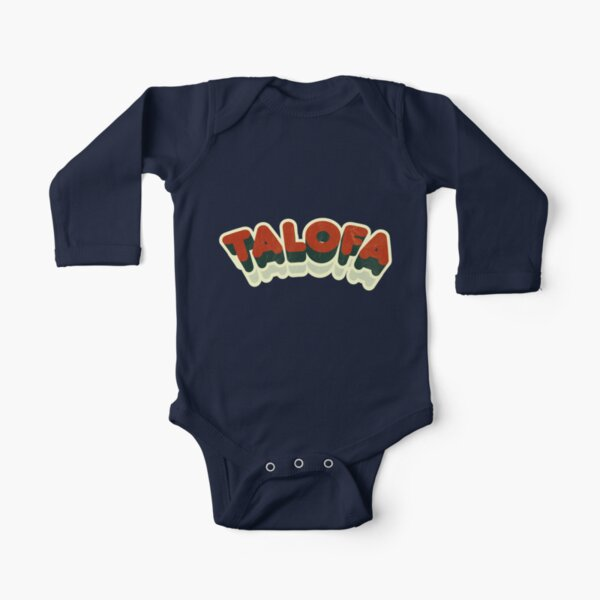 Half New Mexico Flag Half USA Flag Love Heart Long Sleeve Infant Baby Bodysuit for 6-24 Months Bodysuit