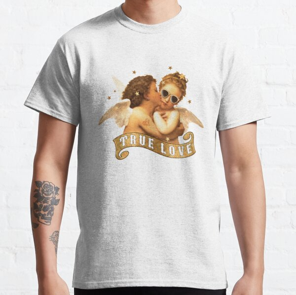 Bear /& Duck Riding a Bike New T-Shirt Funny Animal Lover Tee Cute Top Balloons
