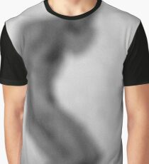 human Graphic T-Shirt