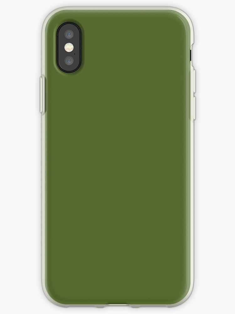«Verde oliva oscuro» de Detnecs2013