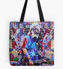 Jerome Fourteen Point Oh Tote Bag