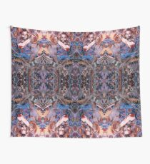 Jerome Five Point Oh Wall Tapestry