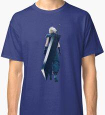 Final Fantasy Classic T-Shirt