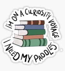 Stranger Things Stickers Redbubble