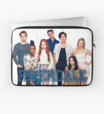 Riverdale Laptop Sleeve