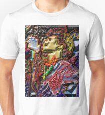 JB Unisex T-Shirt