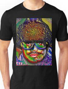 DD T-Shirt