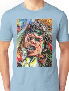 MJ T-Shirt