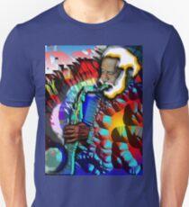 SR T-Shirt