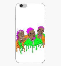 """""""Raindrop..."""" iPhone Case"""