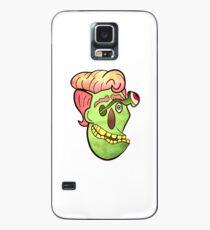 delinquent Case/Skin for Samsung Galaxy