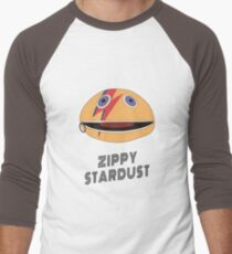 Zippy Stardust T-Shirt