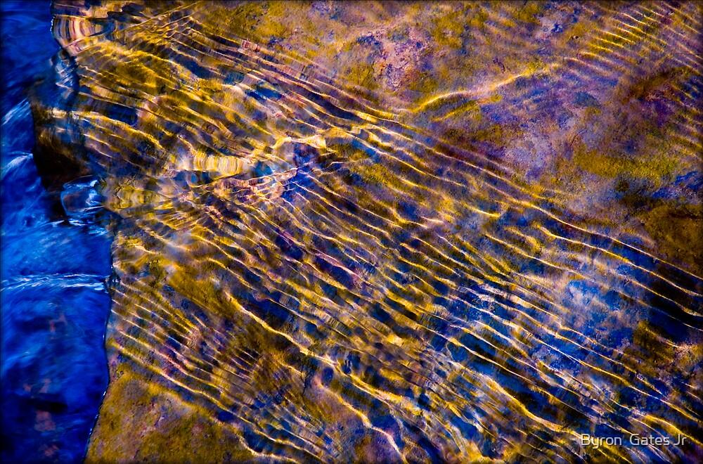 Untitled.00129 by Byron  Gates Jr