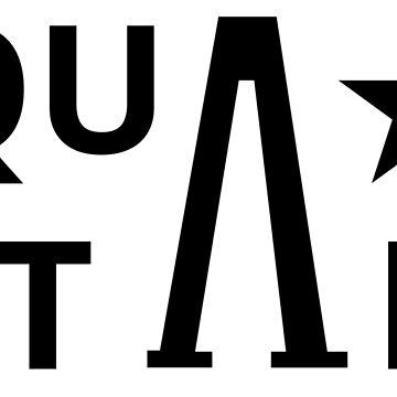 Yukihira Hoodie Logo by SanneLiR