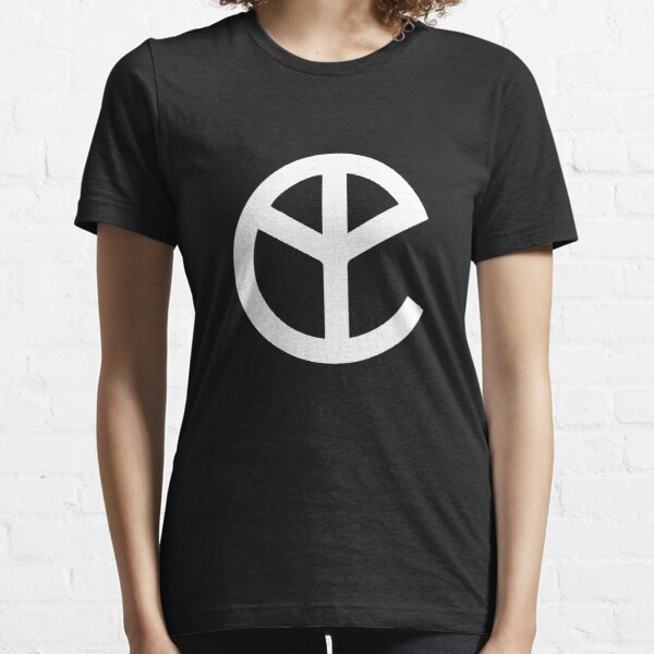 Yellow Claw Essential T-Shirt