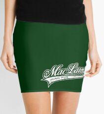MacLaren's Pub Minirock