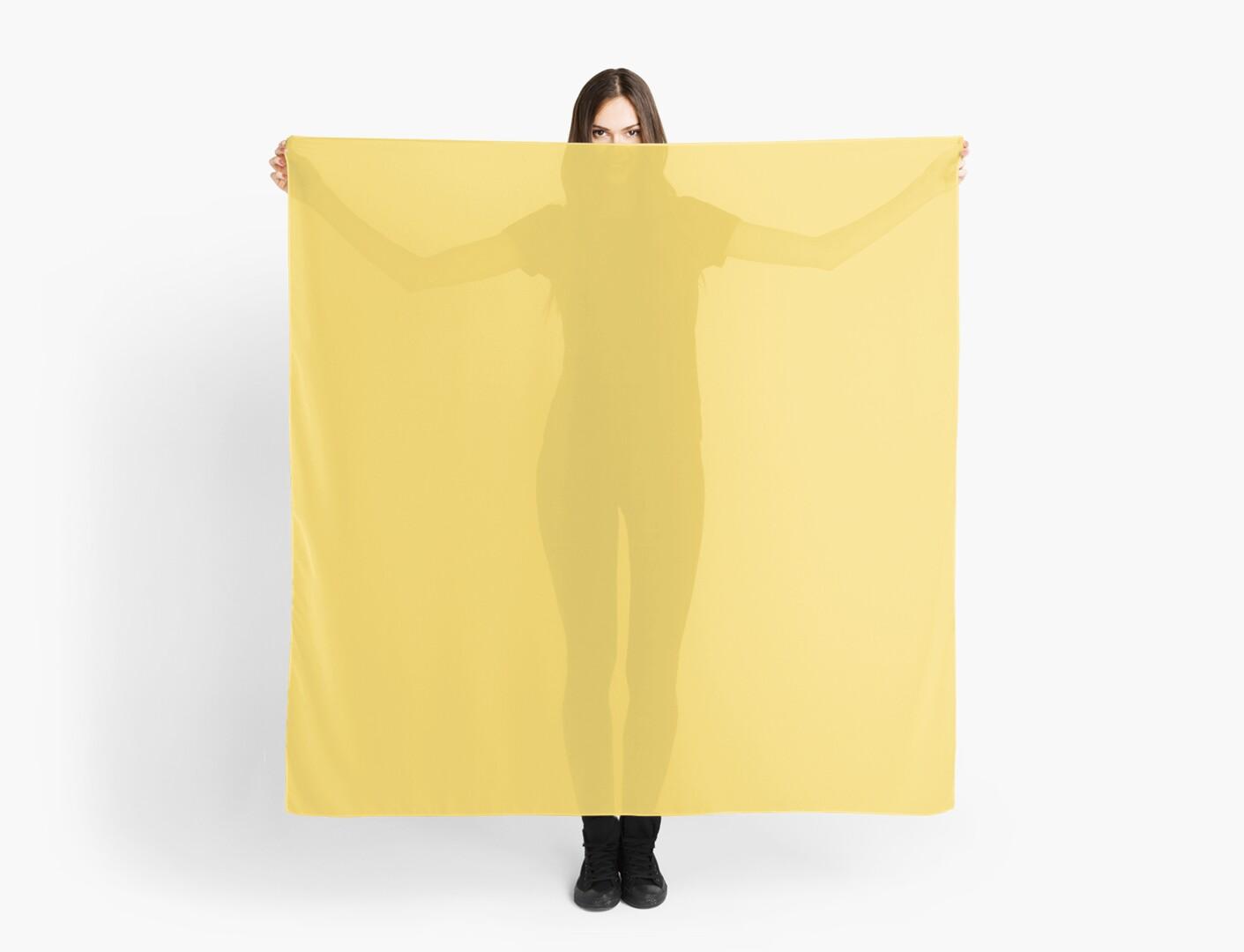 Mustard by Detnecs2013