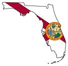 Florida by Sun Dog Montana