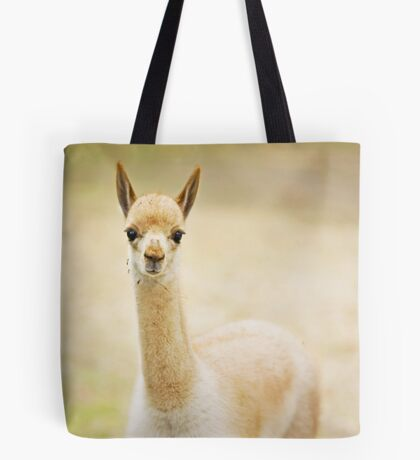 A baby Tote Bag