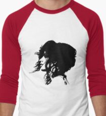 Camila Cabello (black version) T-Shirt