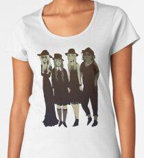 AHS Coven Women's Premium T-Shirt