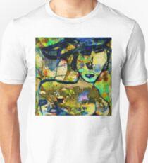 Fancy Hat T-Shirt