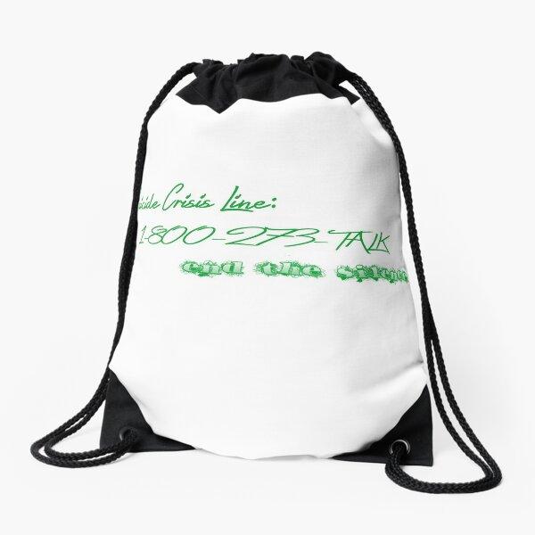Chelsea Grin Alex Koehler Shoulder Bag For All-Purpose Use Messenger Bag