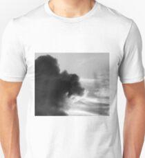 Capsize T-Shirt