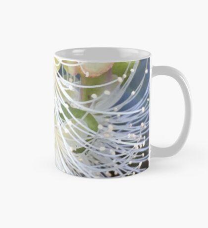 Starburst! Mug