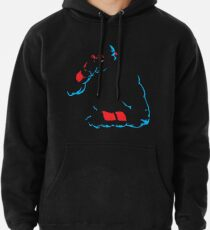 Fighter 1 Pullover Hoodie