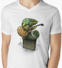 Chamelon Blues T-Shirt