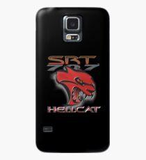 Hellcat Mod. 1 Case/Skin for Samsung Galaxy