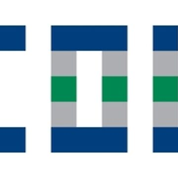 Pixel NHL Vancouver in Away Colors by gkillerb
