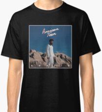 khalid - american teen Classic T-Shirt