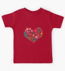 Sweet Spring Kids Clothes
