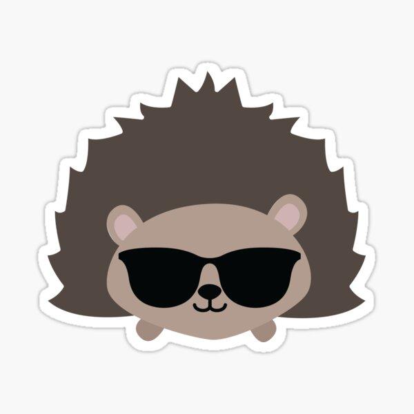Emoji Stickers | Redbubble