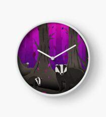 Sett Clock