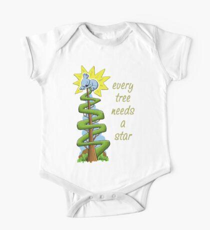 Every Tree Needs a (Koala) Star Kids Clothes