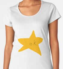 tried Women's Premium T-Shirt