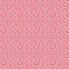 Marshmallows von Bianca Schaalburg