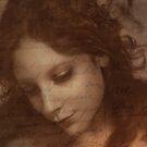 Amour by Varinia   - Globalphotos