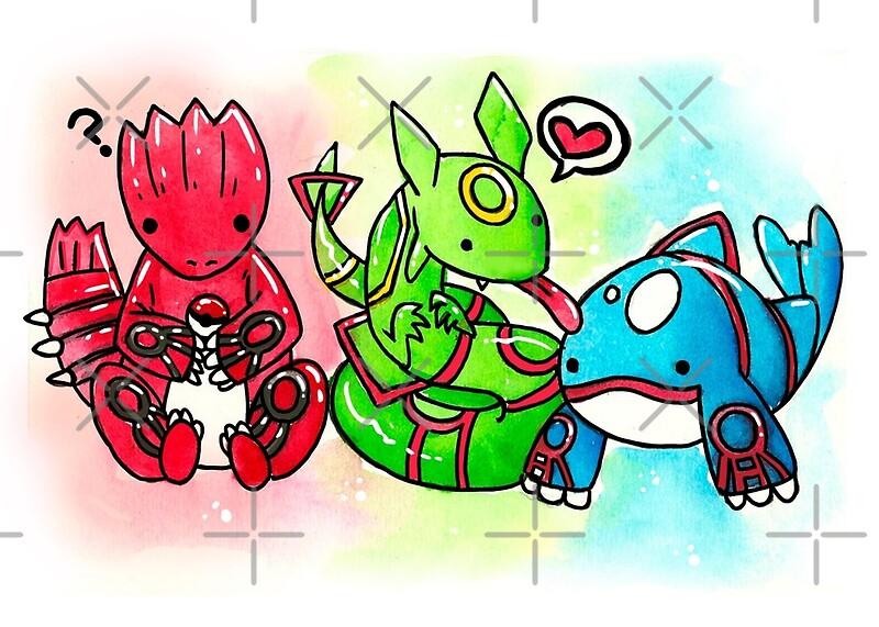 pokemon iphone wallpaper eevee