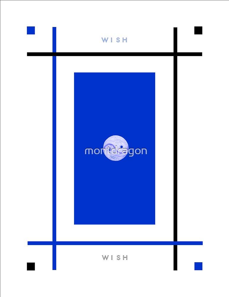 Balance  by montdragon