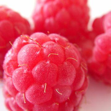 Razberry? by PoissionsMorts