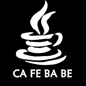 CA FE White by mapeya