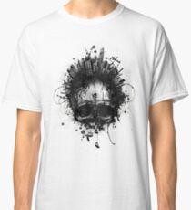 Skull Scape Classic T-Shirt